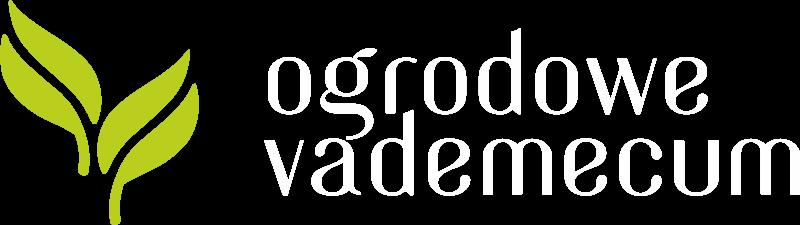 Ogrodowe vademecum